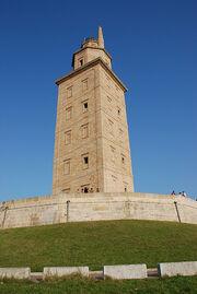 Tower of Hercules 2
