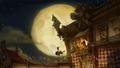 Thumbnail for version as of 05:44, September 1, 2014