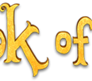 The Book of Life Wiki