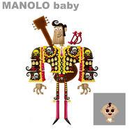 Concept - Manolo (2)