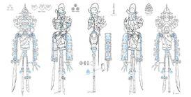 Skeleton Jorge (2)