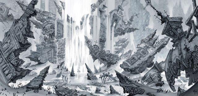 File:Concept art - Land of the Fotgotten (3).jpg