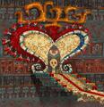 Thumbnail for version as of 05:55, September 1, 2014
