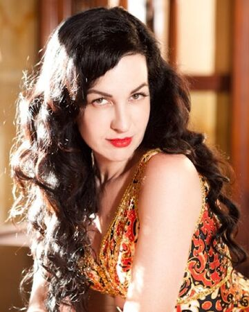 grey delisle the book of life wiki fandom powered by wikia