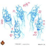 Concept - Xibalba (5)