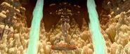 Cave of Souls (1)