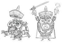 Concept art - Gen Posada (1)