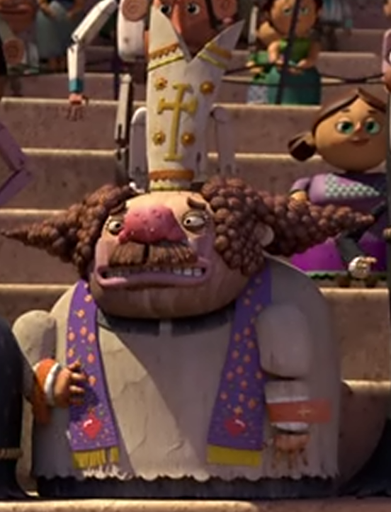 File:Father Domingo.png