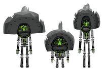 ForgottenSkeletons(1)
