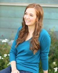 Shannon Hale 2014