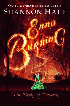 File:Paperback Enna Burning.jpg
