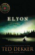 Ted Dekker- Elyon 2