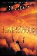Heaven's wager 2