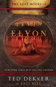 File:Elyon.jpg