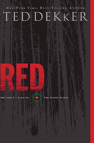 File:Ted Dekker- Red.jpg
