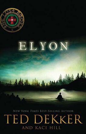 Elyon 2
