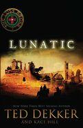 Ted Dekker- Lunatic 2