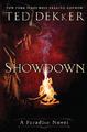 Showdown 2.png
