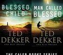 The Caleb Series