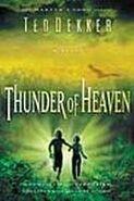 Thunder of Heaven 2