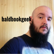 Baldbookgeek copy