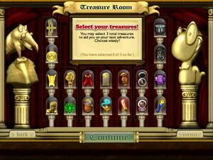 Treasure-room-580x435
