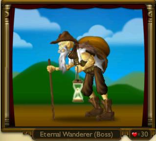 File:Eternal Wanderer.png