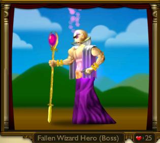File:Fallen Wizard Hero.png