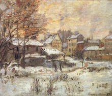 Snow-effect-with-setting-sun-1875