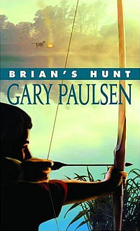 Brians Hunt