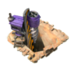 Quarry5