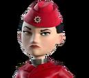 Полковник Гирхарт