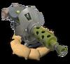MachineGun8