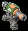 Cannon Lvl 06