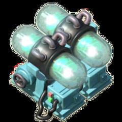 ShieldGeneratorIIIFull