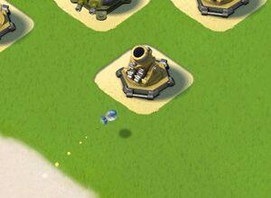 Artillery-2