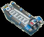 Desantnik-4-150x127