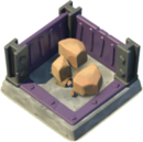 StoneStorage 4