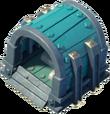 IronStorage 8