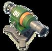 Cannon Lvl 01