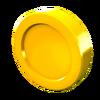 GoldFull