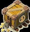 GoldStorage 2