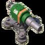 Cannon6
