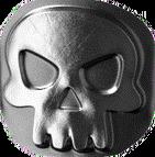 Blackguard Symbol