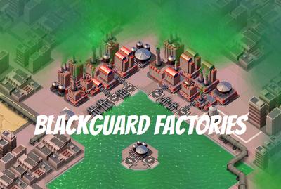 BlackguardFactories
