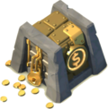 GoldStorage 5