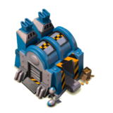 Armory22mini