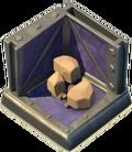 StoneStorage 9