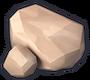 StoneFull