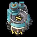 WeaponLab5